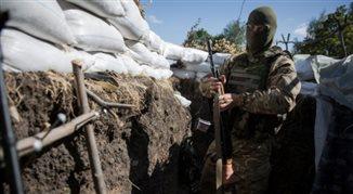 Donbas ma status specjalny