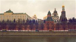 Relacje Warszawy z Moskwą