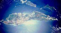 Timor Wschodni  wyspa podzielona przez historię