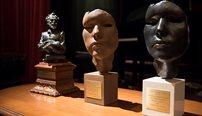 Laureaci nagród Don Kichot i Arete 2014