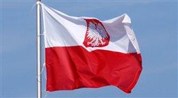 Jak promować Polskę za granicą?