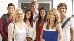 Program Erasmus. Jak dostać się na zagraniczne studia i praktyki?