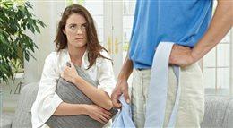 Przemoc wobec kobiet. Bez rękoczynów boli bardziej