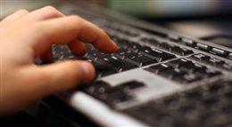 Brakuje pracowników z kompetencjami cyfrowymi