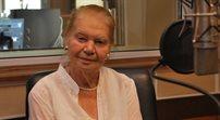 Julia Hartwig laureatką nagrody im. Wisławy Szymborskiej