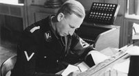 Prowokacja gliwicka. Hitler potrzebował pretekstu do napadu na Polskę