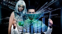 Raport o trendach technologicznych. Co czeka nas w przyszłości?