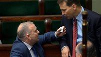 Zagraniczni komentatorzy o rządzie Kopacz: dziwi brak Sikorskiego i nominacja Schetyny