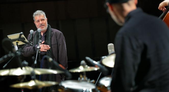 Koncert laureatów Folkowego Fonogramu Roku 2013