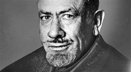 Fenomen Steinbecka i satyra na władzę