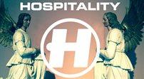 Noc z gwiazdami Hospital Records coraz bliżej