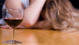 Alkohol tuczy. Informacje o alkoholowych kaloriach?