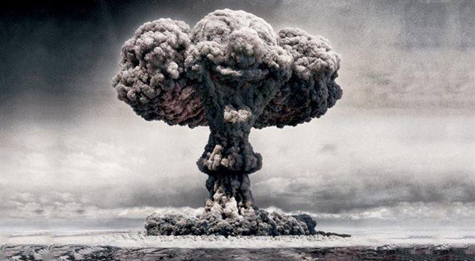 Traktat o ograniczeniu broni jądrowej zagrożony