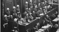Norymberga rozpoczyna ogłaszanie wyroków