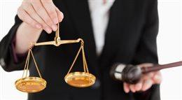 Podatnicy przed sądami toczą nierówną walkę z fiskusem