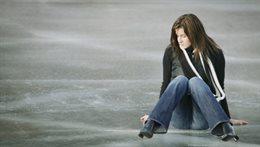 Pomóc i nie zatracić siebie