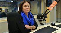 Tusk do Brukseli? Kidawa-Błońska: premier na pewno to rozważa