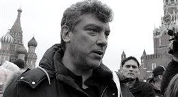 Borys Niemcow uważał Łukaszenkę i Putina za braci syjamskich