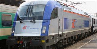PKP Intercity: bilety nawet o 30 proc. tańsze, Pendolino za 49 zł
