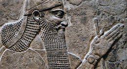 Trwa niszczenie Nimrud. Archeolodzy alarmują