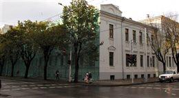 Studia na Litwie? Tanio i kameralnie