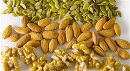 Magnez na zdrowie uzupełnij dietą
