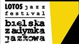17. Bielska Zadymka Jazzowa