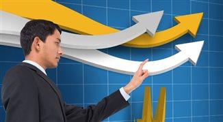 Zachęty inwestycyjne przynoszą efekty