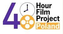 48 Hour Film Project rusza we Wrocławiu