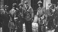 Zychowicz: wiara powstańców w pomoc sowietów obciąża dowództwo AK