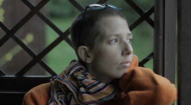 Reżyserka filmu Joanna: najważniejsze były dla mnie emocje tytułowej bohaterki