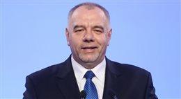 Jacek Sasin o swoich szansach w II turze wyborów