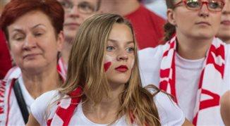 Wielki dzień siatkówki. Polacy wygrają złoto?