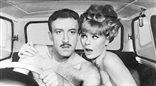 Wiesław Kot: pomysł na postać inspektora Clouseau był dość idiotyczny