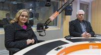 Berenika i Dariusz Górscy: chcieliśmy uhonorować pamięć dziadka i ojca