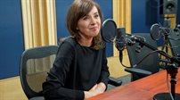 Edyta Bartosiewicz: następna płyta będzie dla mnie dużym wyzwaniem