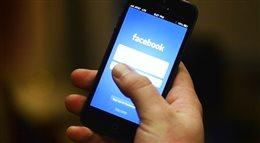Facebook, Instagram i Tinder ofiarą hakerów? Brygada Jaszczura przyznaje się do ataku