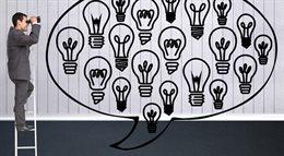 Co zrobić, aby innowacyjność stała się polską specjalnością