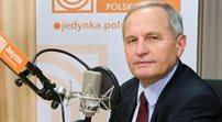 Szef BBN: Polska musi mobilizować Zachód w sprawie Ukrainy