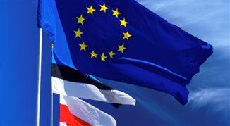 Czy UE jest przygotowana na ruchy odśrodkowe?