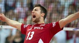 Polscy siatkarze zagrają w finale mistrzostw świata