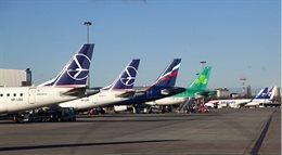 Europejska Agencja Bezpieczeństwa Lotniczego zmieni przepisy?
