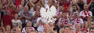 MŚ siatkarzy: sobotnio-niedzielne RELACJE NA ŻYWO w Polskim Radiu