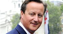 Cameron o walce z dżihadyzmem