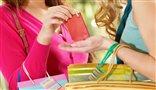 Sprzedaż bezpośrednia coraz bardziej popularna, szczególnie wśród kobiet