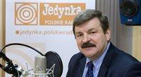 Rosyjskie embargo na unijne owoce i warzywa. UE wspiera rolników