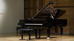 Ruszyły eliminacje do Konkursu Chopinowskiego