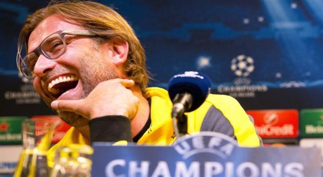 Liga Mistrzów: wielkie pieniądze, gwiazdy i emocje. Borussia z Arsenalem na początek