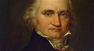 Jan Śniadecki - mędrca szkiełko i oko
