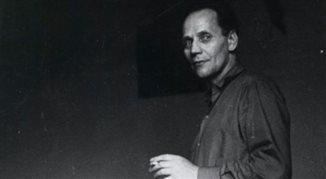 Miron Białoszewski czyta Pamiętnik z powstania warszawskiego Posłuchaj